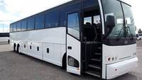 Used Toyota 70 Seater Bus/18seater/Dump Truck Cargo