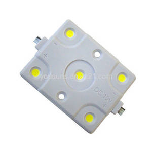 Wholesale LED Lamps: LED Module IP65