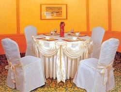 Wholesale chair cover: Banquet Chair Cover