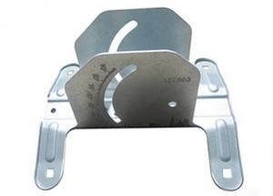 Wholesale brackets: Steel Bracket Holder