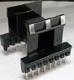 Transformer Bobbin EE42 EE55 EE65 EE70 Ferrite Core
