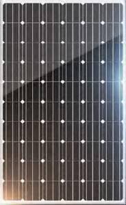 Wholesale s250: Solar Module 250-275 TS6S60