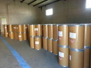 Wholesale cas no 9004 32 4: Nitrocellulose Cotton(NC)