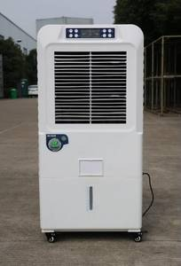 Wholesale Air Conditioners: Factory High Quality 180w Household Portable Evaporative Air Cooler