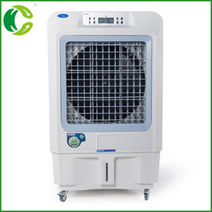 Wholesale air cooler: Factory Best Price 7000 Air Flow Room Use Portable Evaporative Air Cooler