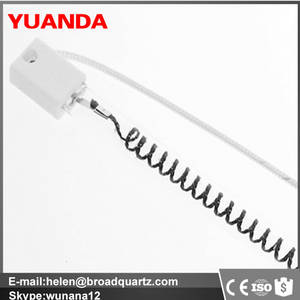 Wholesale korea lamp: Korea Hot Sale Infrared Heat Lamps with CE Quality