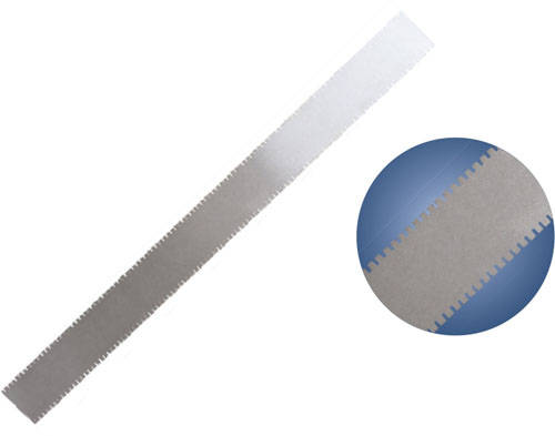 Sell Tissue perforation knives