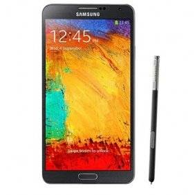 Wholesale cell phones: S A M S U N G Galaxy Note 3 Cell Phone