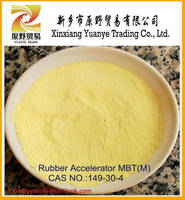 Sell Competitive Rubber Products China Supplier