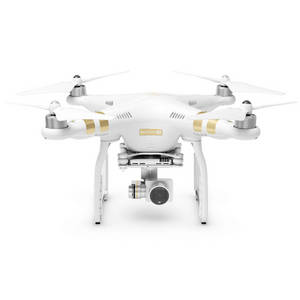 Wholesale drone: Accept Paypal,300usd Factory Price ,DJI Phantom 3 4K Quadcopter Drone