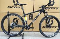 Accept Paypal,800usd Wholesale Scott Addict 10 Scott Bicycle 710 720 730,Free Shipping Cost