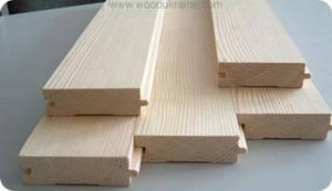 Wholesale engineered wood flooring: Wood Parquets Board
