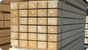 Wholesale Timber: Wood Beams