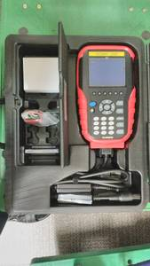 Wholesale vehicle diagnostic tool: SCAN-200