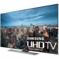 Sell Samsung UHD 105S9 Series Curved Smart TV - 105 Class