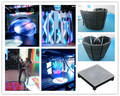 Sell led display screen