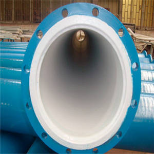 Wholesale sea water desalination system: Steel Plastic Composite Pipes for Water Supply