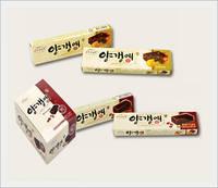 O-Happy Day Yanggaengae Redbean Jelly