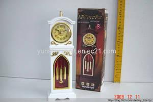 Wholesale Wall Clocks: Clock