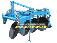 Sell ARADOS DE DISCOS REVERSIBLES  disc plough