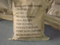 glazing powder