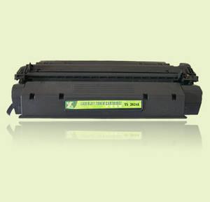 Wholesale printer cartridge: Printer Toner Cartridge C7115A / Q2613A / Q2624A Compatible for HP