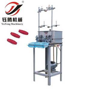Wholesale machine embroidery thread: Bobbin Winder Machine for  Quilting Machine