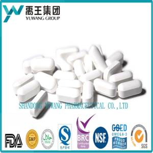 Wholesale tablet: High Quality Magnesium Supplements Magnesium Citrate Tablets