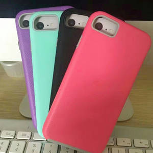 Wholesale ip phone: Mobile Phone Case for IP6/6s