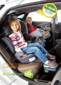 Wholesale Baby Car Seats: Car Seat Footrest
