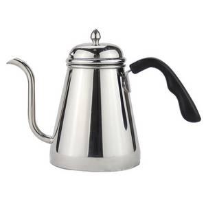 Wholesale y: Stainless Steel Gooseneck Drip Pot