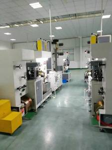 Wholesale solar cell: PV Ribbon High Speed Tinning Machine for Solar Cell Modules