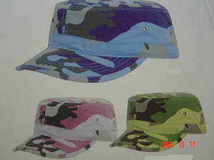 Wholesale army hat: Army Caps