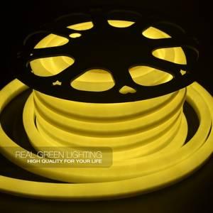 Wholesale flex neon: LED Neon Rope Light