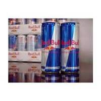 Wholesale drink: Red-Bull Energy Drinks and Other Energy Drinks