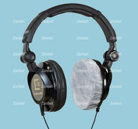 MRI Headphone Sanitary Cover