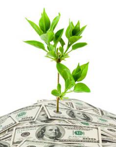 Wholesale Regional Investment: Investment Tour