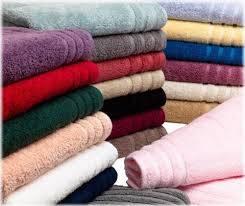 Wholesale baths: Terry Towels