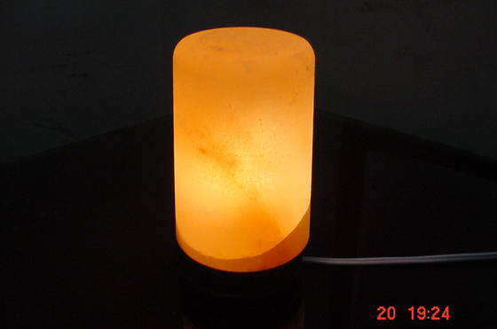Znz Salt Lamps : ZNZ ENTERPRISES - salt lamps, salt bricks, salt licks, edible salt, black salt