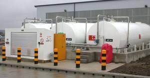 Wholesale russia export: D6 Diesel Fuel Oil
