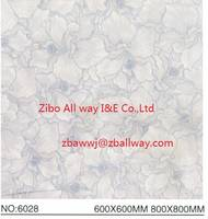 Sell ZIBO 3D inkjet rustic tile with top Grade