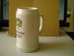 Wholesale ceramic mug: Gift Ceramic Mugs Steins for Your Promotion