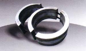 Wholesale bracelets: Cathodic Protection Sacrificial Aluminum Bracelet Anode/Anodized Aluminum Frame Manufacturers for Pi