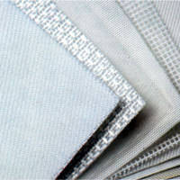 Wholesale Filter Supplies: Filter Press Cloth