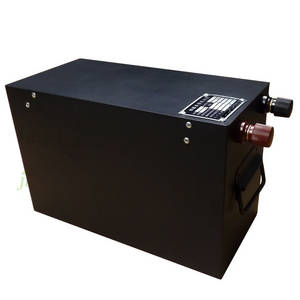 Wholesale ups battery: 12V LIFEPO4 Battery Pack for Solar System/UPS