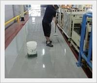 Sell Green and Hybrid Coating Material -ZEN Coat