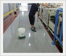 Wholesale floor cleaning vacuum cleaner: Green and Hybrid Coating Material -ZEN Coat