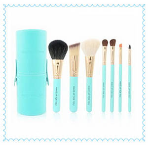 Wholesale makeup products: Newest Product Personalized Makeup Brush