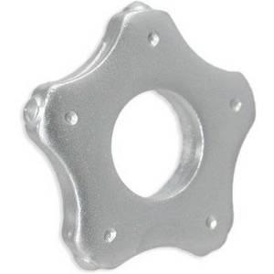 Wholesale concrete cutter: Concrete Scarifier Cutters