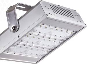 Wholesale led tunnel: H-series LED Tunnel Lights